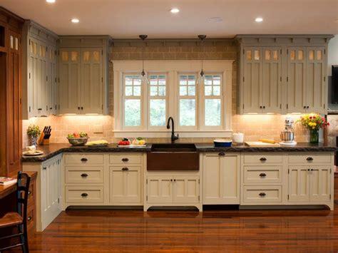 arts and craft kitchen cabinets craftsman style kitchen cabinets arts and crafts kitchen