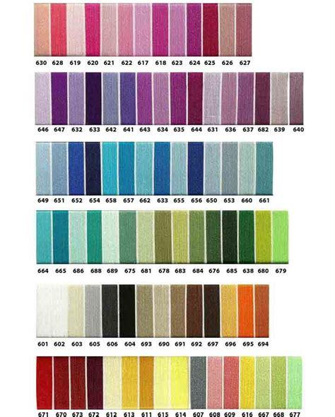 paint colors shades asian paint shade card serbagunamarinecom ideas for the