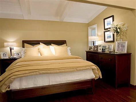 paint ideas for bedrooms small bedroom paint color ideas home decor ideas