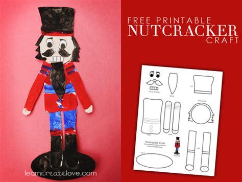 nutcracker crafts for nutcracker crafts on ballet crafts