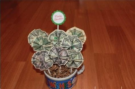 dollar bill origami flower money origami flower edition 10 different ways to fold a