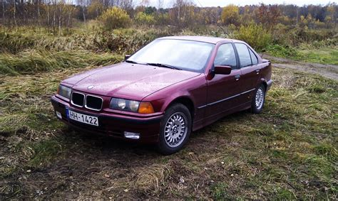 how can i learn about cars 1992 bmw 5 series interior lighting bmw 316 e36 1992 rolandinsh com