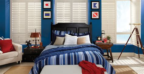 behr interior paint colours canada blue painted room inspiration project idea gallery behr