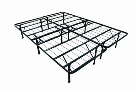 metal bed frame costco metal king bed frame costco 28 images bed frames bed