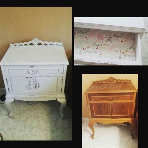imagenes muebles chalk paint 17 mejores im 225 genes sobre pintando con autentico chalk