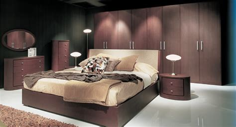 furniture for your bedroom bedroom furniture furniture tips
