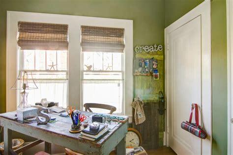 shabby chic home office 21 shabby chic home office designs decorating ideas