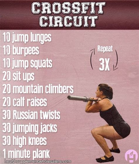 1000  ideas about Crossfit Exercises on Pinterest   Fitness Memes, What Is Crossfit and Crossfit