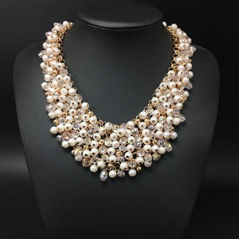 pearls jewelry aliexpress buy 2016 high quality pearl