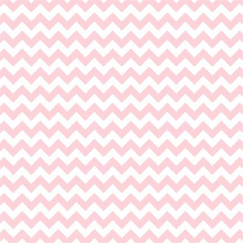 and white pink and white chevron wallpaper wallpapersafari