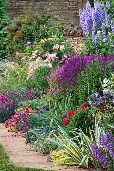 garden flowers perennials tried and true perennials for your garden gardens