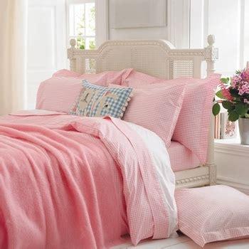 pink bed sheets pink bed sheets to reflect feminimity home decor hd