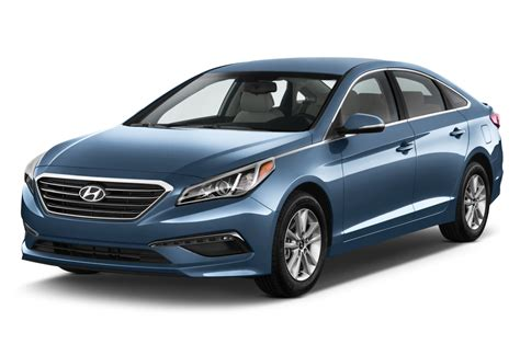 Hyundai Car Models by Hyundai Tucson Reviews Research New Used Models Motor
