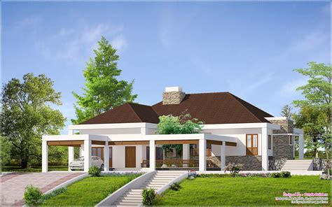 plans for homes beautiful single story homes house roof designs best modern plans home exteriors