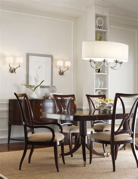 lighting for dining room progress lighting contemporary dining room by