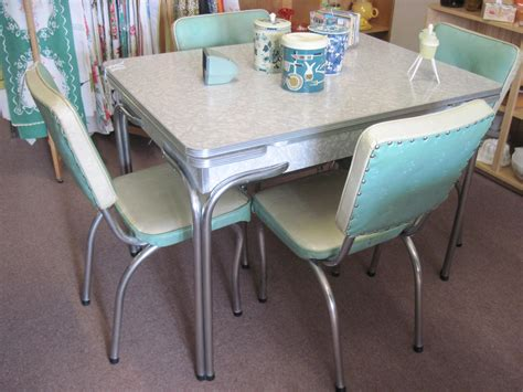 kitchen tables and chairs for sale cheap awesome modern table and chairs for sale light of dining