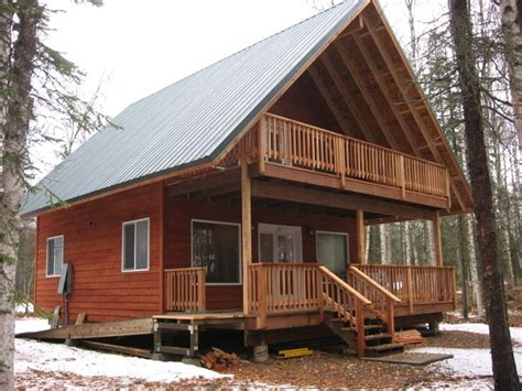 small cabins with loft floor plans best 25 cabin plans with loft ideas on bunk