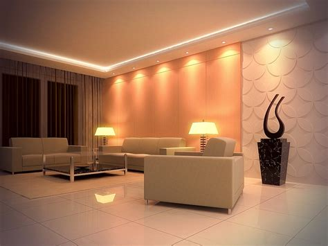 rooms with lights recessed lighting living room layout ls ideas