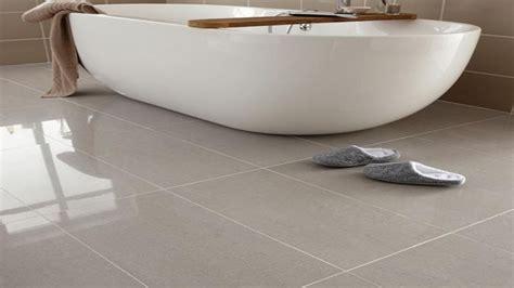 floor ideas for bathroom porcelain bathroom floor tiles decor ideasdecor ideas