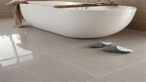 ceramic bathroom tile ideas ceramic tile floor bathroom ideas