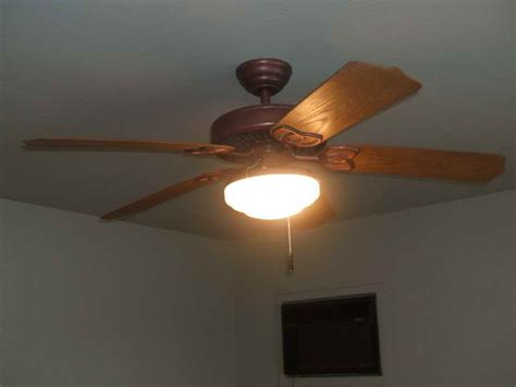 ceiling fans at home depot on sale ceiling lighting home depot ceiling fans with light and