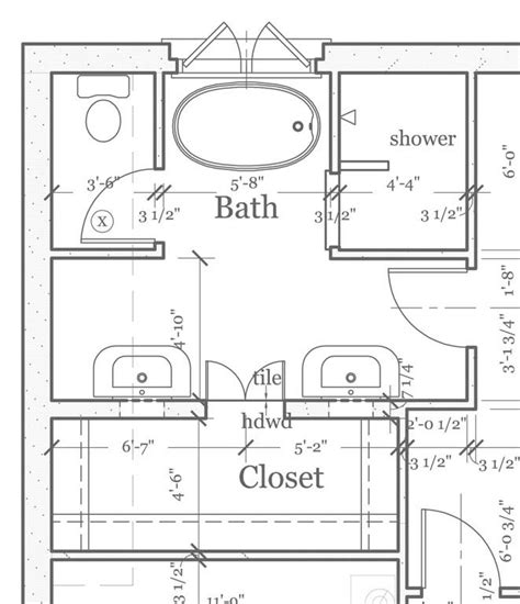 bathroom layout design tool free bathroom inspiring bathroom floor plans bathroom layout planner bathroom layout dimensions