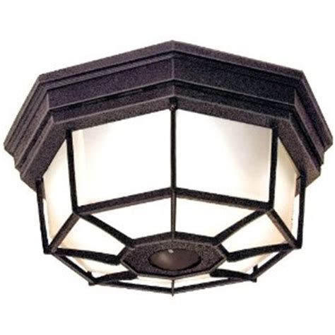 porch ceiling lights with motion sensor decorative motion sensor porch lights motion