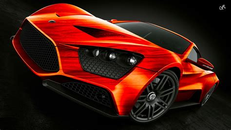 Wallpaper Car And by Cars And Bikes Wallpapers Pictures