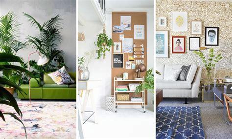 interior design trends interior design trends 2017 ifresh design