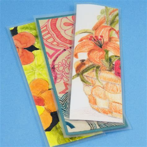 clear contact paper crafts clear contact paper crafts
