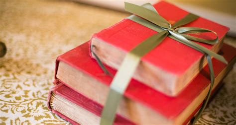 picture book gift how the book business invented modern gift giving