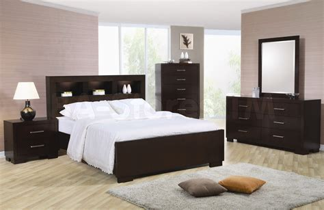 bed bedroom sets contemporary bedroom sets beds bedroom furniture