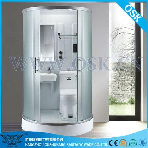 Mobiele Toilet Te Koop mobiele draagbare toilet douche cabine te koop