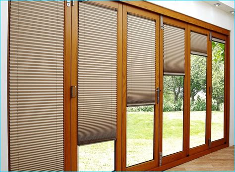 sliding glass doors with built in blinds prices patio door built in blinds 2017 2018 best cars reviews