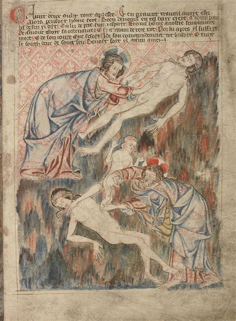 holkham bible picture book 195 best images about illumination miniatures on