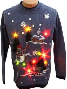 sweaters for with lights sweater with lights madinbelgrade