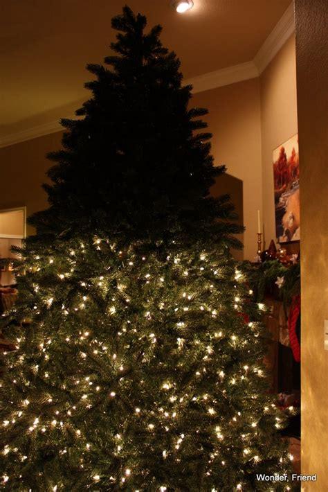 how to troubleshoot tree lights half lights not working lizardmedia co