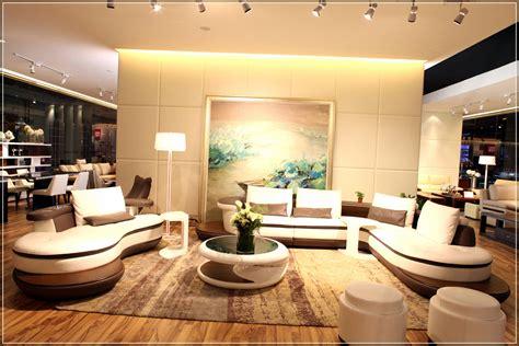 quality living room furniture best living room furniture highest quality living room