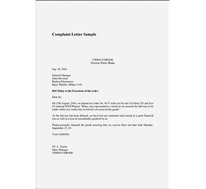 51 complaint letter neighbours sample free quality resume templates sample complaint letter requesting council take steps to spiritdancerdesigns Images