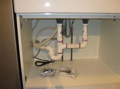 kitchen sink installation kitchen best installation kitchen sink plumbing with
