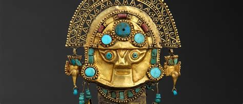 inca crafts for gold and the incas lost worlds of peru national