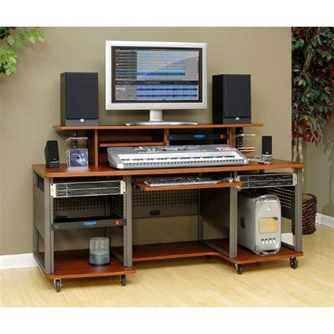 studio rta creation station studio desk rta creation station studio desk studio rta creation