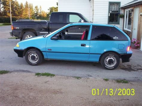 electric and cars manual 1988 pontiac turbo firefly spare parts catalogs service manual 1991 pontiac firefly workshop manual download free service manual free car