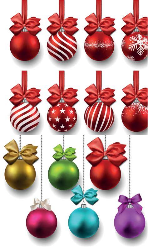 ornaments balls the ornaments 28 images ornaments disney princess