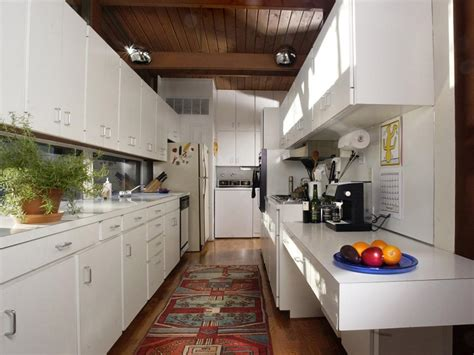 kitchen countertops design laminate kitchen countertops pictures ideas from hgtv