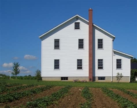 amish home plans amish style house plans amish style house plans home