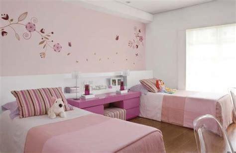 simple light ideas 51 stunning bedroom ideas ultimate home ideas