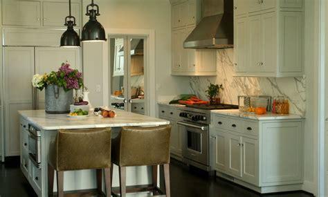 smallest kitchen design small galley kitchen designs decosee