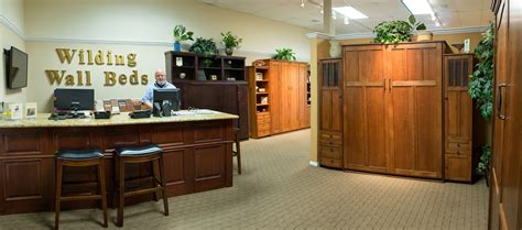 custom woodworking san diego wall beds by wilding entrancing wilding wallbeds company