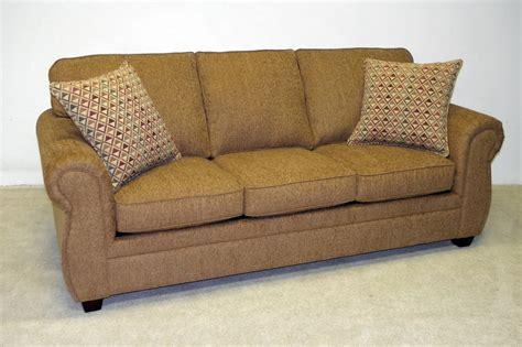 sleeper sofa with foam mattress sleeper sofa sofabed complete sleeper sofa with memory